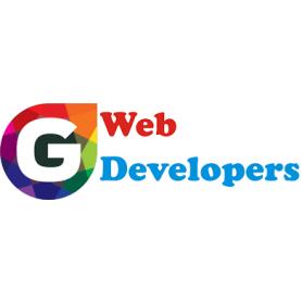 Prestashop Expert Developer