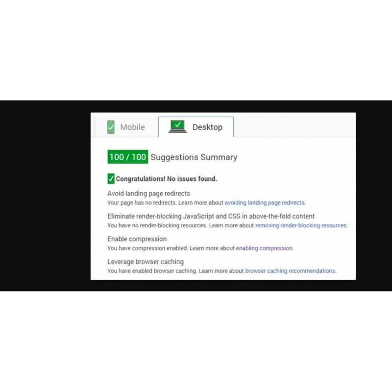 Google Analytics Optimize Module Prestashop