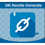 Friendly URL generate by shop and language - PrestaShop