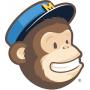 Mailchimp Sync Ultimate Module PrestaShop