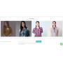 Free Instagram Carousel Feed Photos Hashtag & User - New API Module