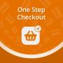 One Step Checkout Module Prestashop
