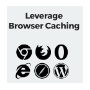 Leverage Browser Caching Ultimate Module PrestaShop