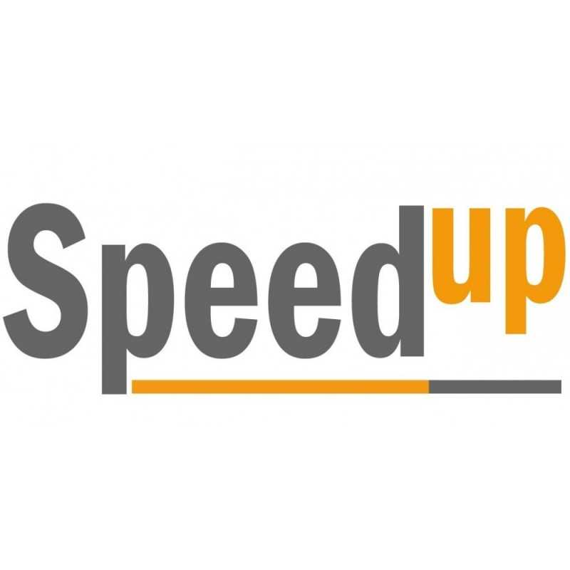 PS Speedup Module PrestaShop